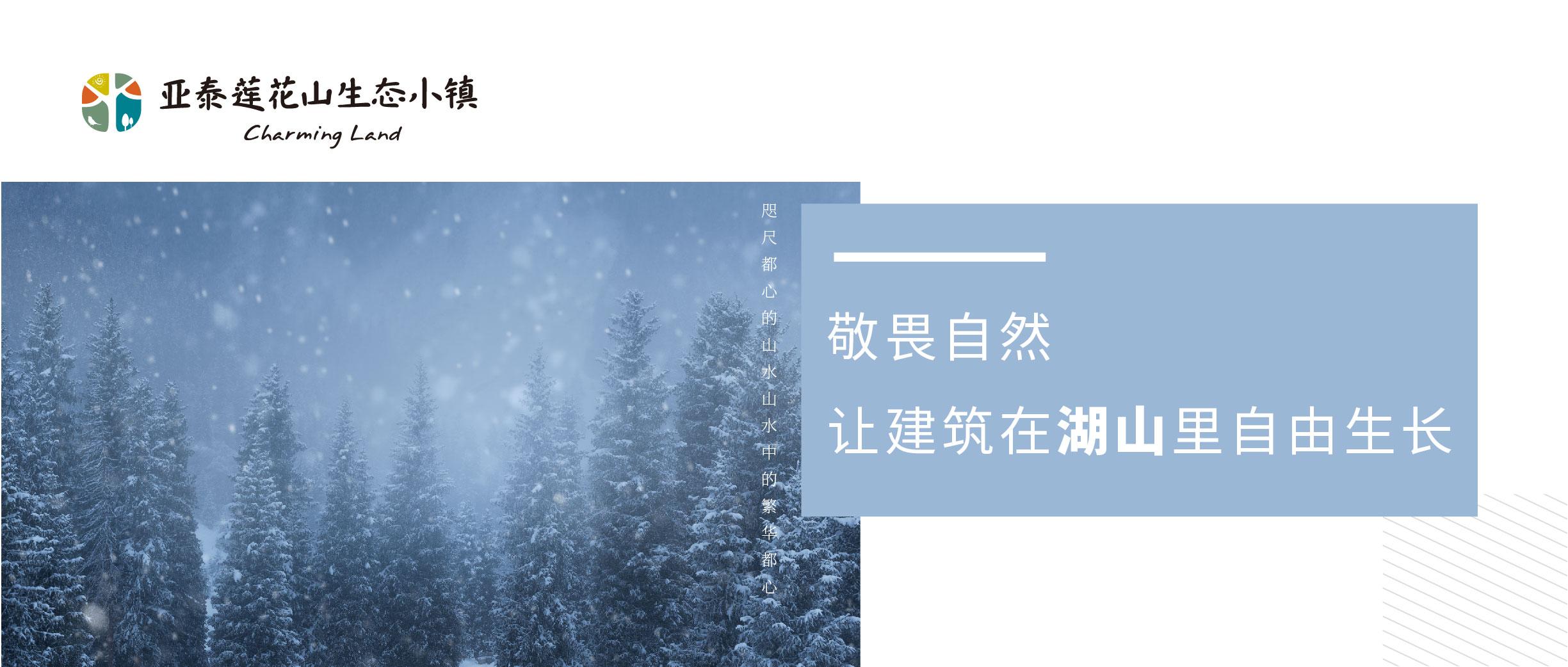 微信图片_20201127122014.jpg