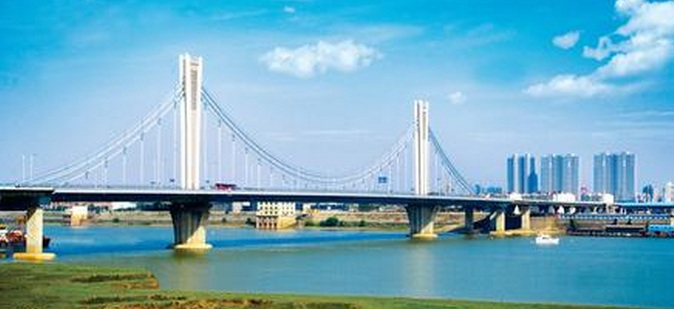 桥15.jpg