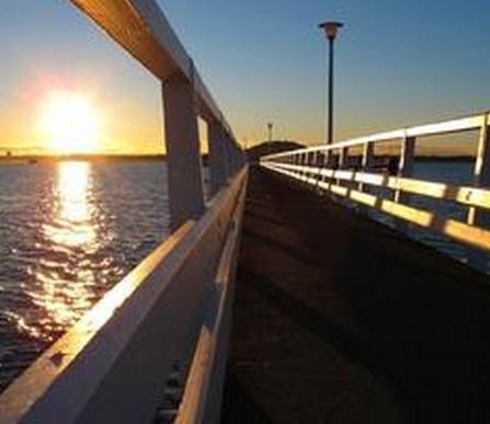 桥35.jpg