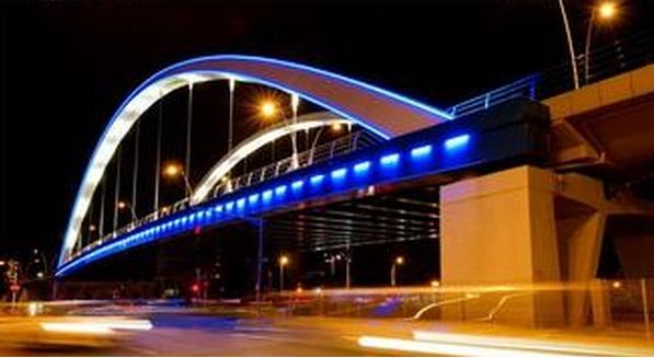 桥18.jpg