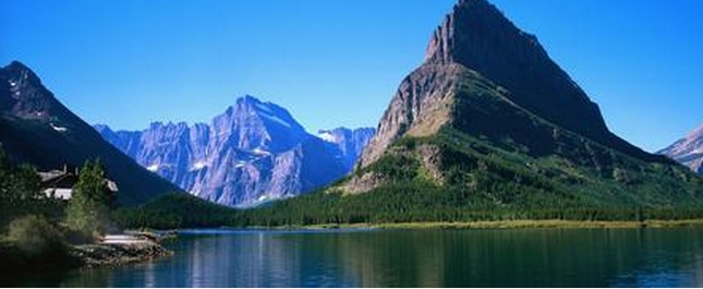 山水1.jpg