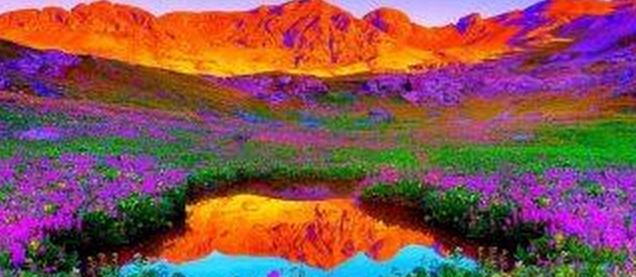 山水12.jpg