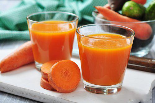 08-Carrots-140703(1).jpg