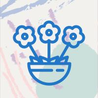 默认标题_公众号封面小图_2018.04.27 (4).png