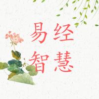 默认标题_公众号封面小图_2018.07.02.png