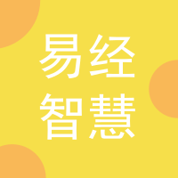 默认标题_公众号封面小图_2018.04.25.png