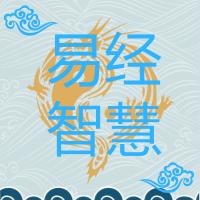 未命名_公众号封面小图_2018.03.05 (1).png