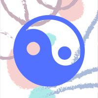 默认标题_公众号封面小图_2018.04.27 (17).png