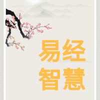 默认标题_公众号封面小图_2018.11.21.png