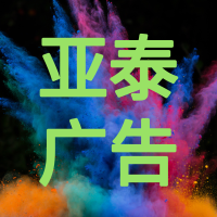 默认标题_公众号封面小图_2019.01.22.png