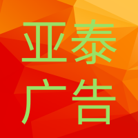 默认标题_公众号封面小图_2019.02.18 (3).png