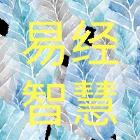 默认标题_公众号封面小图_2019.02.18 (6).png