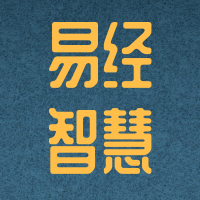 默认标题_公众号封面小图_2019.08.15 (4).png